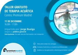 taller-gratuito-terapia-acuatica