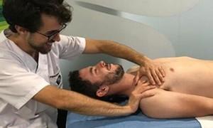 fisioterapia deportiva premium madrid
