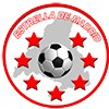 Logo-Estrella-de-Madrid