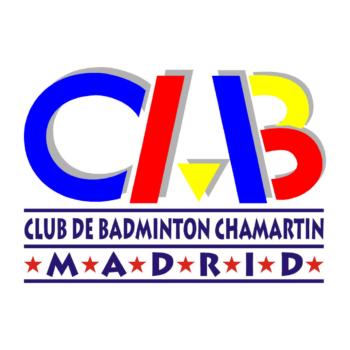 Club de Bádminton Chamartín