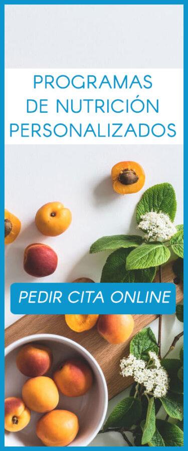 premium-nutricion