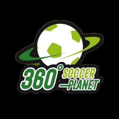 Soccer Planet 360